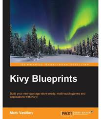 kivy blueprints buy kivy blueprints online at low price in india