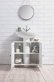 bathroom bathroom sink designs home design popular amazing