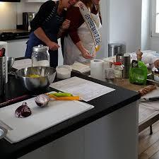 cours de cuisine st malo enterrement de vie de fille de garçon l atelier savoureux