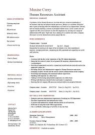 Sample Resume For Retail Manager Position by Best 10 Sample Resume Cover Letter Ideas On Pinterest Resume