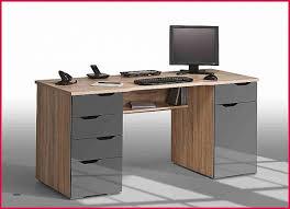 bureau gris blanc bureau bureau d angle noir laqué fresh salon blanc et beige awesome