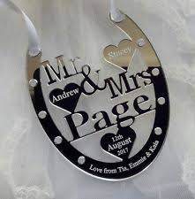 Wedding Gift For Bride Wedding Gifts For Bride And Groom Ebay