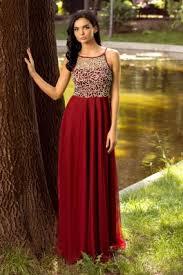 rochii de bal rochii de zi rochii de seara zonia ro