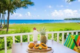 how to plan the perfect getaway to hanalei kauai hawaii life
