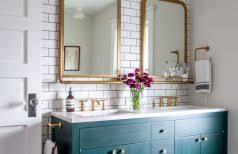 summer infant bath sigle chrome frame glass frosted shower door