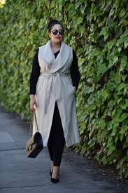 Plus Size Womens Clothing Stores Best 25 Designer Plus Size Clothing Ideas On Pinterest Plus