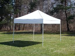 rent canopy tent columbia heights rental 10 x 10 frame tent