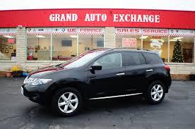 nissan murano used 2010 2008 nissan sentra black sedan used car sale