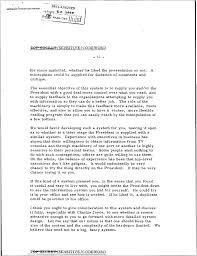 the triumph of improvisation gorbachev u0027s adaptability reagan u0027s