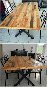 Dining Tables Curated Collection From by Best 25 Unique Dining Tables Ideas On Pinterest Wood Table
