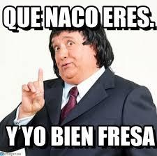 Memes Del Pirruris - pirruris memes en memegen