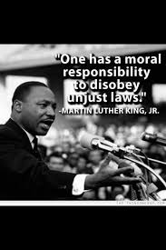 martin luther king i a testo 31 best martin luther king quotes images on king jr