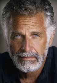 Worlds Most Interesting Man Meme - world s most interesting man jonathan goldsmith has new role