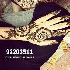 104 best henna images on pinterest henna tattoos mehendi and