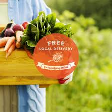 fruit deliveries seasonsofengland healthy fresh vegetables and fruit locally sourced