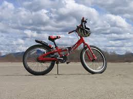 how to ride a motocross bike why you never forget how to ride a bike brainlagoon
