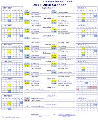 sep 2018 calendar jianbochen memberpro co