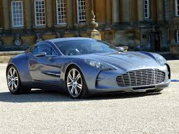 2012 aston martin rapide carbon aston martin one 77 wallpaper 1080p xtk cars pinterest