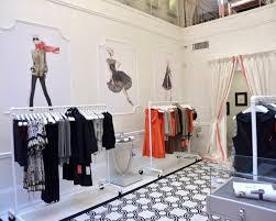 Boutique Shop Design Interior Interior Design Boutique Finest Home Graphic Design Software Free