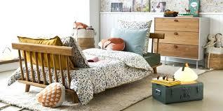 banc chambre enfant banquette chambre enfant banquette confortable pour