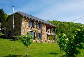 residential modern caribbean seaside house windows bestsur villa