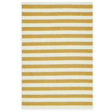 Outdoor Cer Rug Buy Yellow Outdoor Rugs From Bed Bath Beyond