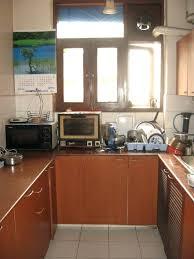 Kitchen Cabinets Lakewood Nj Kitchen Cabinet Warehouse Lakewood Nj Hum Home Review