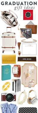 gifts for highschool graduates 55 really graduation gift ideas curated from a half dozen