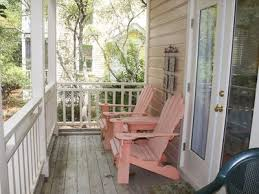 Cottage Rental Agency Seaside Fl by Spinnaker U0027 Cozy And Affordable Family Re Vrbo