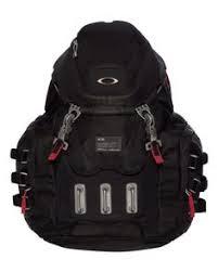 Oakley Kitchen Sink Backpack Official Oakley Store Wants - Oakley kitchen sink backpack best price