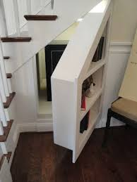 Extra Rooms In House Best 25 Hidden Panic Rooms Ideas On Pinterest Panic Rooms Safe