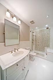 An Award Winning Master Bath Traditional Bathroom by 1524 Best Bathroom Ideas Images On Pinterest Bath Bathroom
