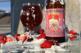 budweiser beer cake short u0027s strawberry short u0027s cake is alcoholic dessert beer street