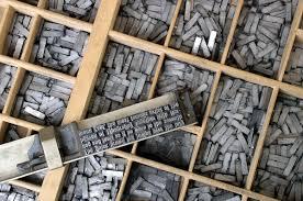 sorting wikipedia