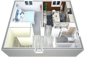 plan chambre 12m2 chambre parentale 15m2 beautiful suite parentale 12m2 pictures