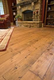 Engineered Wood Floor Cleaner Best Hardwood Floors Reviews Shaw Floor Cleaner Bellawood