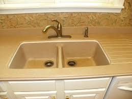 Remove A Kitchen Sink How To Remove Kitchen Sink How To Remove Kitchen Sink Faucet