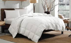 How To Hand Wash A Duvet 6 Tips To Choosing The Best Down Comforter For Your Bed