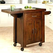 diy kitchen island cart diy kitchen island cart colecreates com