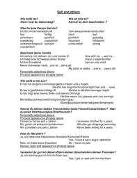german worksheets prepositions accusative dative and two way