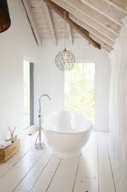 20 stunning master bathroom design ideas if you want a master bathroom that s going to have that spa like atmosphere you may wish to create a serene spot for the tub