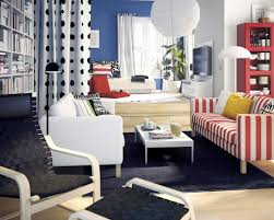 Ikea Home by Ikea Prague Stay