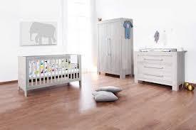 acheter chambre bébé chambre bébé hyper u raliss com