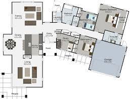 builders house plans house floor plans nz karaka from landmark homes landmark homes