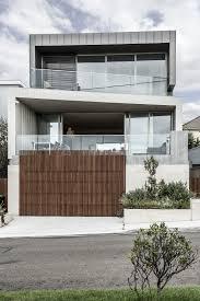 100 seaside house plans seaside house plans