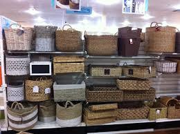 decorative baskets cheap decorative baskets for storage