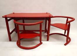 desk chairs toddler desk and chair ikea childrens matching