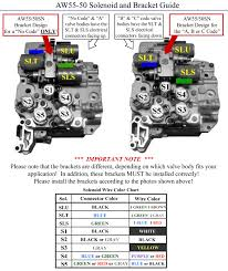 re5f22a transmission fix page 39 maxima forums