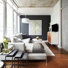Wohnzimmer Massivholz Wohndesign 2017 Interessant Coole Dekoration Moderne Wohnzimmer