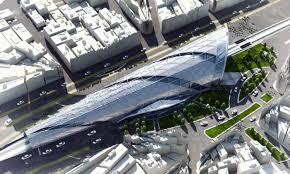 architectural conceptual design forms  Google Search  Design